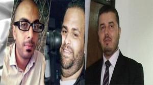 وزير-الاعلام-الليبي