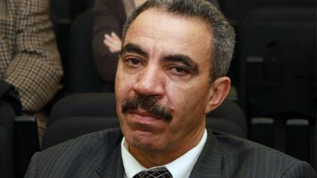وزير التجهيز والإسكان والتهيئة الترابية محمد الصالح العرفاوي