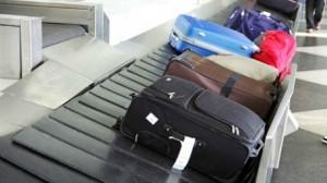 نظام جديد لتسجيل أمتعة المسافرين انطلاقا من غرة مارس 2015
