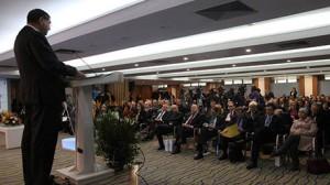 المنتدى-الاقتصادي-التونسي-_1