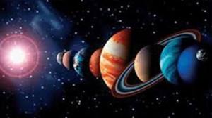 علوم-الفلك