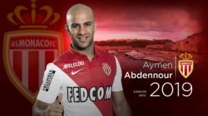 abdenour