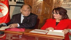 توقيع-اتفاقية-اطارية
