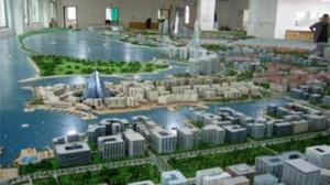 مشروع-سما-دبي