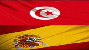 تونس و اسبانيا