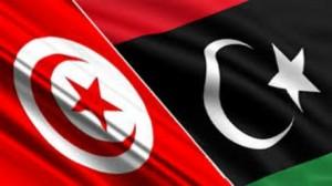 تونس و ليبيا