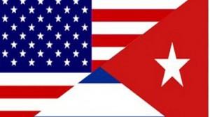 امريكا-وكوبا