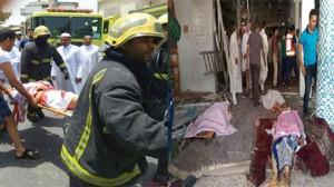 هجوم-انتحاري-في-السعودية