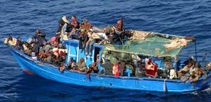 تجميع البصمات الجينية لأكثر من 500 من التونسيين المفقودين بإيطاليا