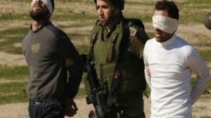 قوات الاحتلال تعتقل 3 مواطنين