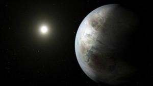 ناسا: اكتشاف كوكب جديد شبيه بالأرض