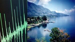إندونيسيا: زلزال بقوة 5 درجات يضرب جزيرة سومطرة