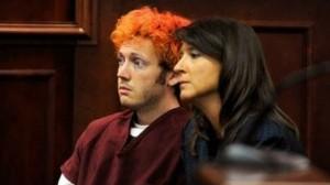 الحكم بالسجن المؤبد على مطلق النار في سينما باورورا بالولايات المتحدة