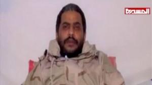 الحوثيون يؤكدون أسر عدد من الجنود السعوديين