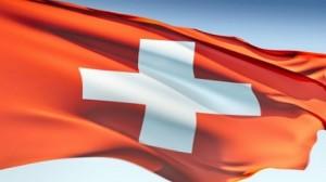 الإدعاء العام السويسري