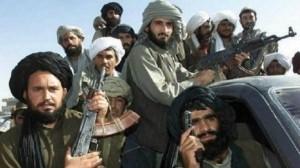 اجتماع رباعي في كابل لجذب طالبان إلى عملية السلام