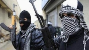 اغتيال أحد قادة جبهة النصرة
