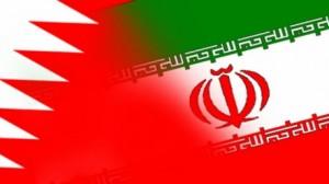البحرين تقطع العلاقات مع إيران
