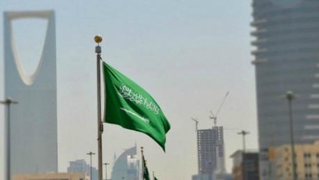 السعودية ننن