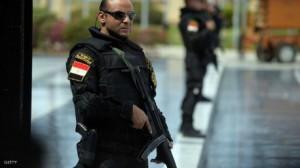 الشرطة توقف ضابطا تركيا قام بتصوير كمائن أمنية