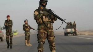 القوات-العراقية