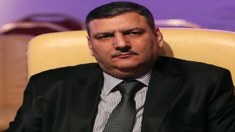 المعارضة السورية تعلن تشكيل وفدها للتفاوض مع النظام
