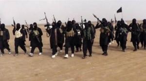 تنظيم داعش يطلق سراح 270 من 400شخص خطفهم من دير الزور