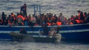 نتيجة بحث الصور عن الإفراج عن سفينة «أوبن آرمز» المحتجزة في إيطاليا