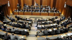 إحالة مسؤولين عراقيين كبار إلى القضاء