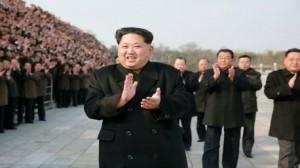 اتفاق أميركي صيني على معاقبة كوريا الشمالية