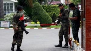 اعتقال 5 كمبوديين بتهمة اغتصاب سائحتين فرنسيتين