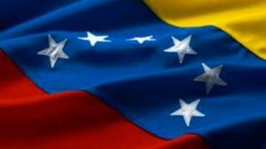 فنزويلا ترفع أسعار الوقود