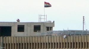محققو الأمم المتحدة يتهمون دمشق بالقيام بـعمليات إبادة