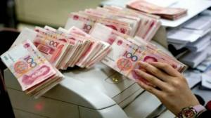 مليارديرات العالم الجدد من الصين الكبرى