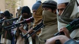 هيومن رايتس ووتش تتهم طالبان بتجنيد الأطفال K