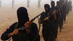 يوروبول تحذر من 5 آلاف مقاتل داعشي