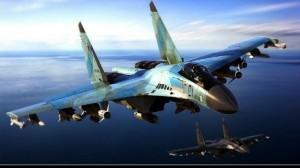 العملية الروسية حققت نتائج إيجابية في سوريا