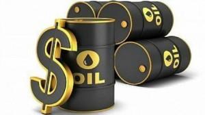النفط ينخفض مجددا تحت الـ40 دولارا