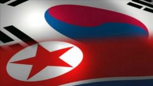 كوريا الجنوبية تفرض عقوبات جديدة على كوريا الشمالية