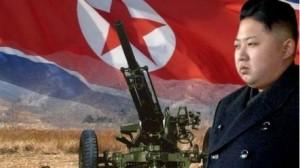مجلس الأمن يستعد للتصويت على تشديد العقوبات على كوريا الشمالية