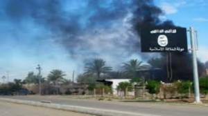 مقتل أربع فتيات في غارة جوية على مدينة سرت