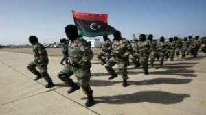 مقتل 3 عناصر أمن في هجوم مسلح
