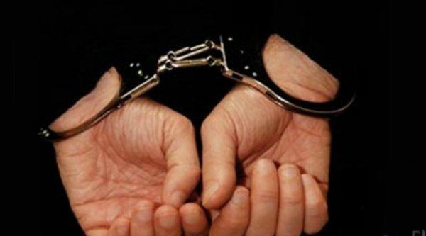 القبض على تونسية متشددة