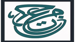الجمعية التونسية للمحاسبين العموميين
