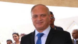 شهاب بودن وزير التعليم العالي والبحث العلمي