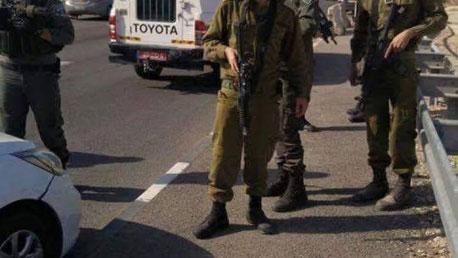 فلسطين +الكيان الصهيوني