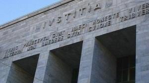 محكمة ميلانو الايطالية