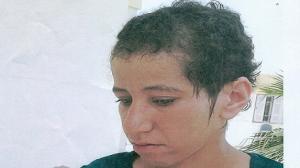 العثور على طفلة بحالة تشرد بشارع البلفيدير تونس