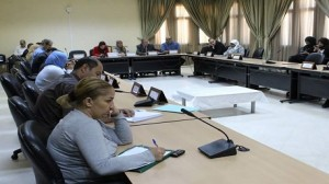 مُقترح تحديد المنابات في الميراث: مُفتي الجمهورية يرفض ووزارة المرأة لا تُمانع