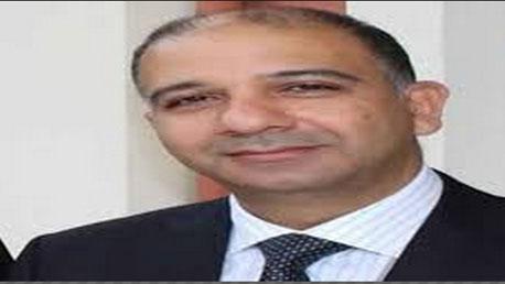 سفير تونس في فرنسا